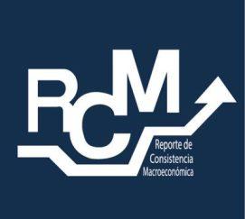 cropped-rcm-logo1.jpg